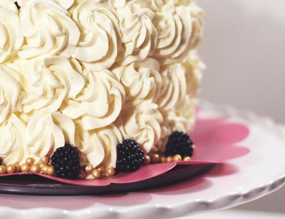 lomelino tårta