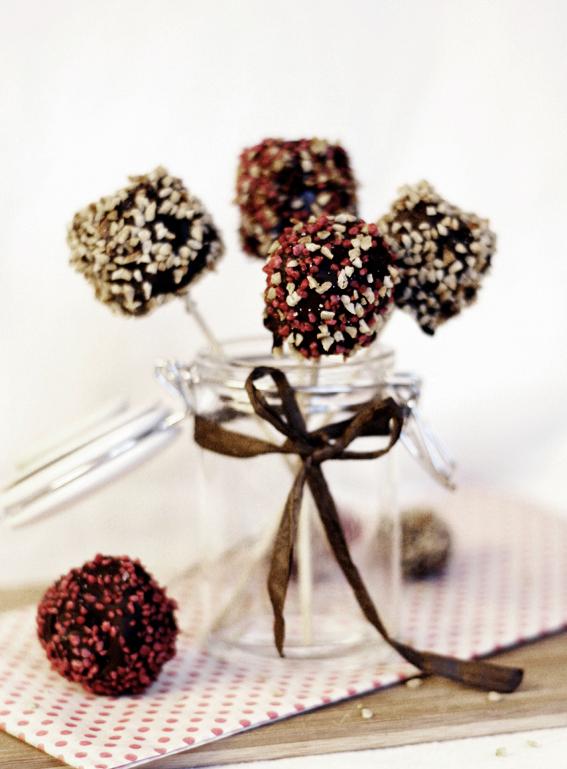 cake-pops-kaklubbor-choklad-muffins- bakblogg-godis