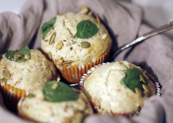 matiga muffins picknickmuffis buffe muffins matmuffins