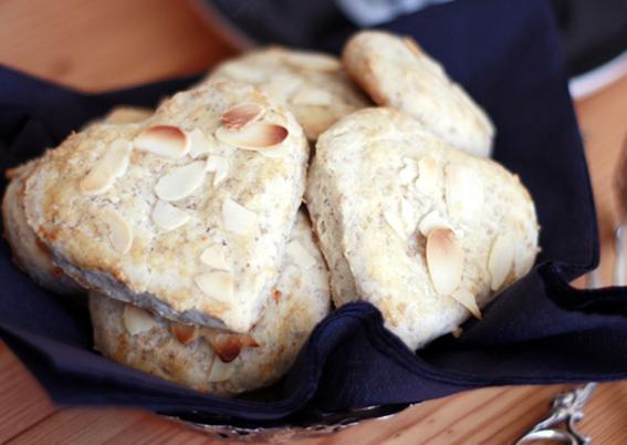 scones-kardemumma-brunch-frukost