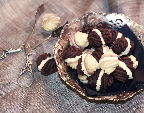 choklad på engelska