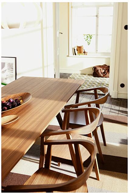 bord homemade stockholm. Black Bedroom Furniture Sets. Home Design Ideas