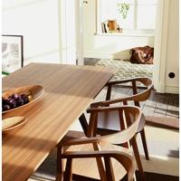 Köksinspiration från IKEA!