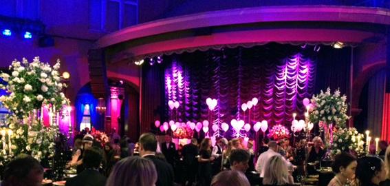 gatsby cupcakes inspiration inspiration choklad minibakelser gatsby fest premiär