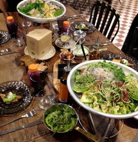 renee-voltaire-resturang-butik-raw-food-4