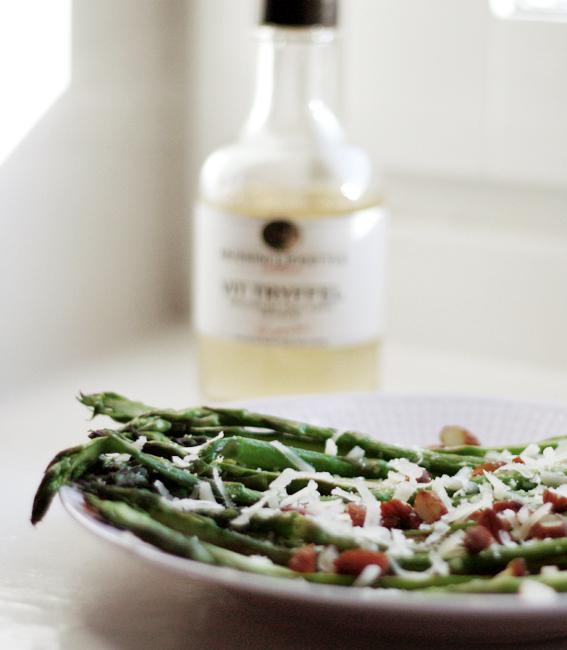 sparris-tryffel-parmesan