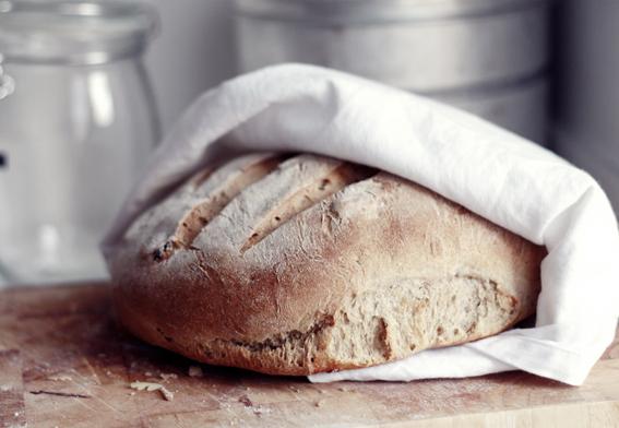 surdegsbröd bread lättbakat bröd easy baked gott bröd