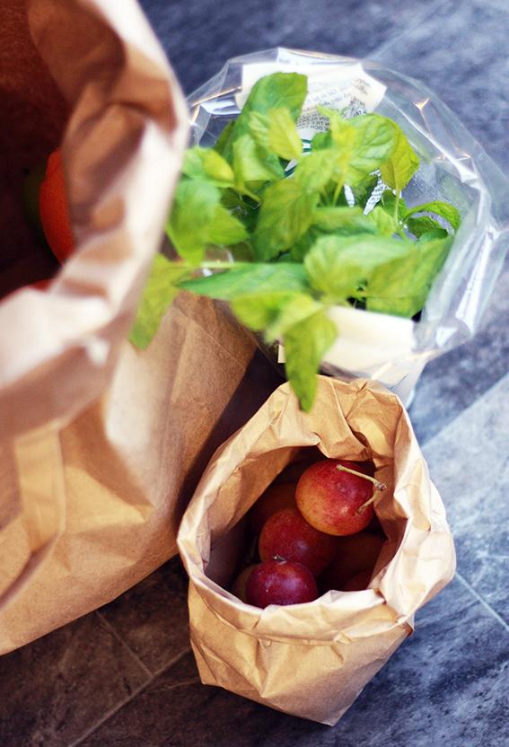 grönsaksdrink juice nyttig