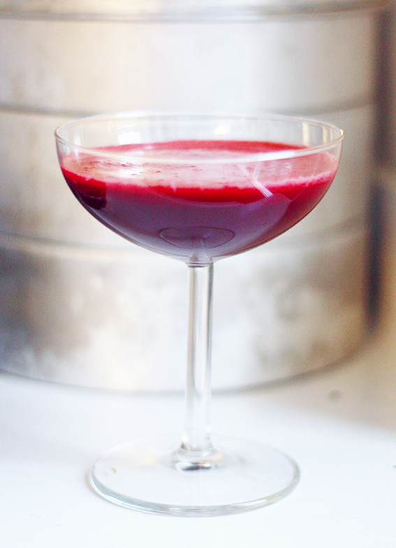 nyttig-smoothie-juice1