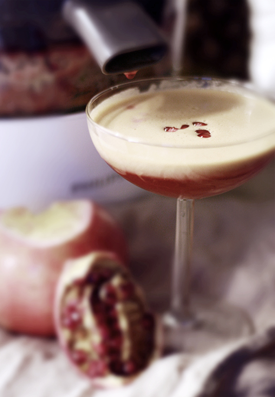 nyttig-smoothie-recept