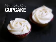 red-velvet-cupcake2