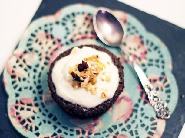 kladdkaka-muffins-2