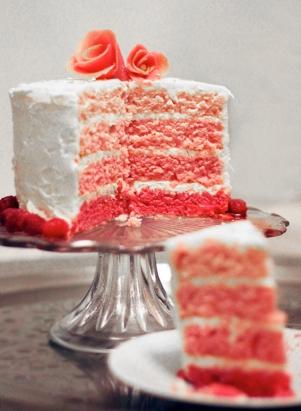 tårtbottnar
