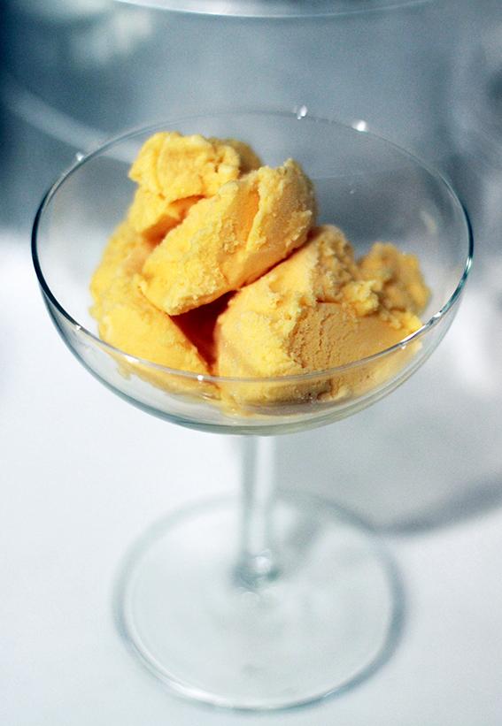ice cream havtorn