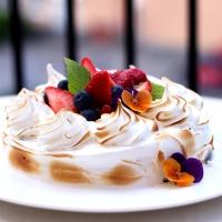 Baka en Cheesecake till morsdag!