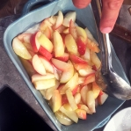 applepie recipe