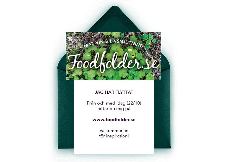 foodfolder