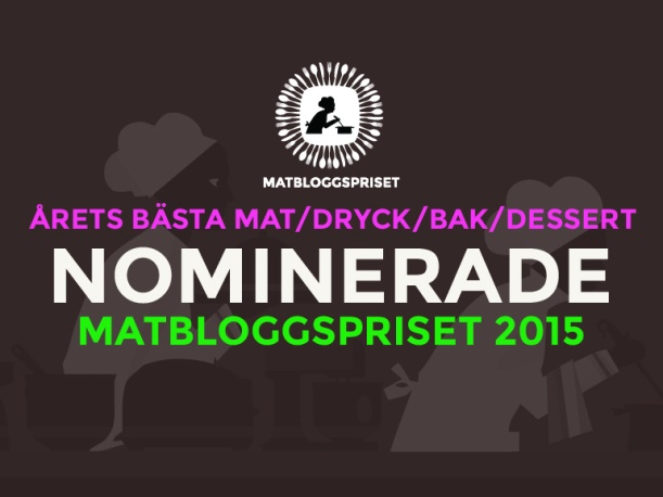 nominerade-badge-matbloggsp