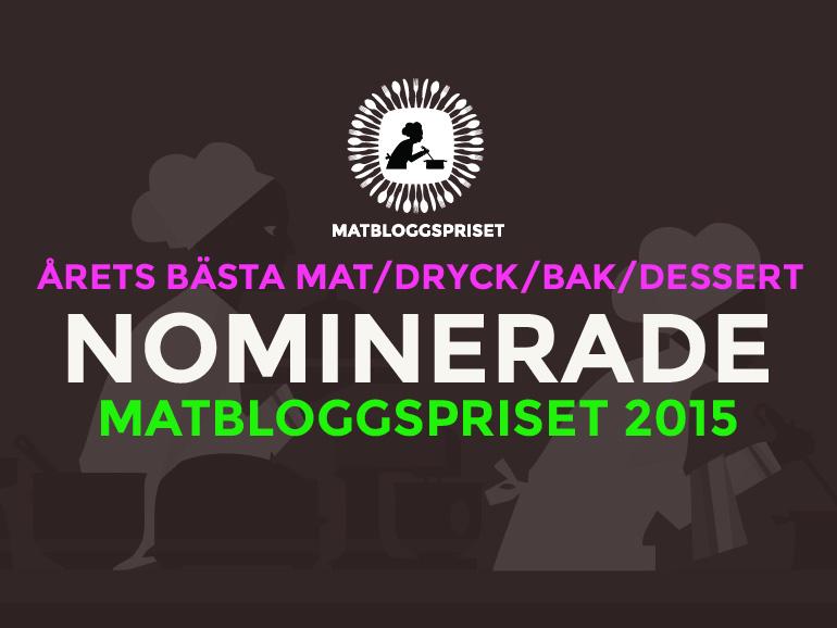 nominerade-badge-matbloggsp